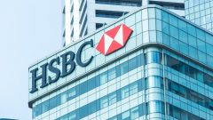 HSBC introduces new service to rival Transferwise