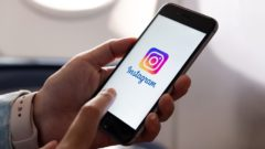Instagram launched new shopping features