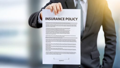 Insurers to significantly increase spending on RPA