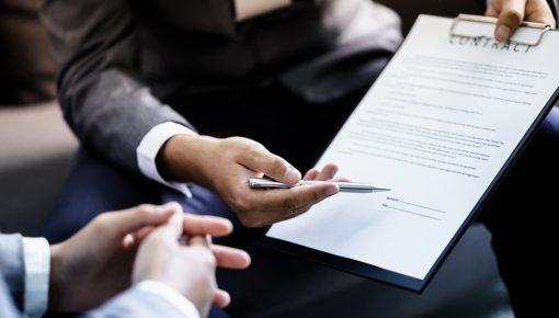 Global insurance company buys a digital insurance platform