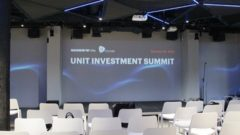 Where to invest in CEE region: UNIT Investment Summit'18 insights