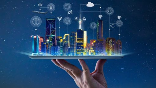 IoT Analytics market to grow significantly – report