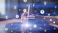 Merchants can now accept Lightning Network payments