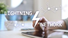 Lightning Network: what it is and how it works