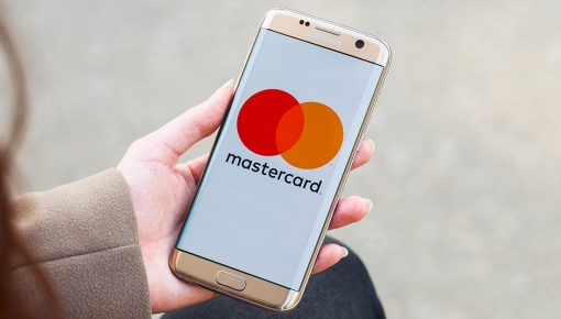 Mastercard pushes instant payments in Saudi Arabia