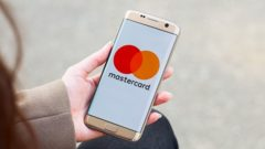 Mastercard unveils its music single