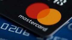 US major pharmacy store chain introduced Mastercard-powered cards