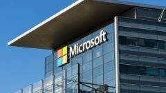 Users can now link their bank accounts to Microsoft Excel
