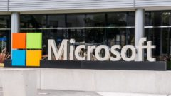 Microsoft to acquire another AI company