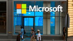 Microsoft acquires data modeling company