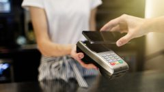 Malaysia to increase its contactless debit card payments
