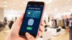 Mobile wallet market value will exceed $1T in 2020