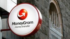 MoneyGram teams up with Africa's leading mobile money provider