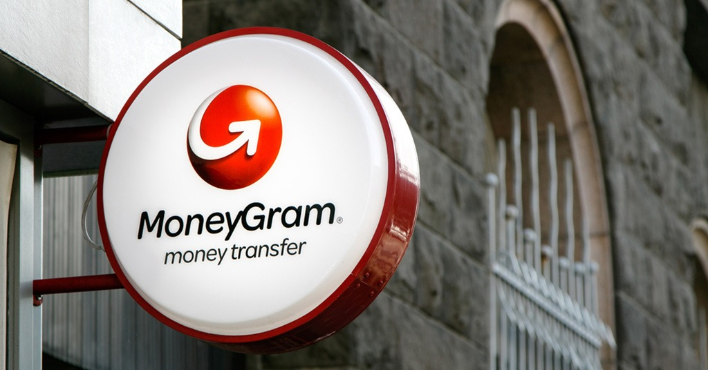 MoneyGram and E9Pay