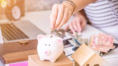 Millennials could save up to £10.5 billion a year – research