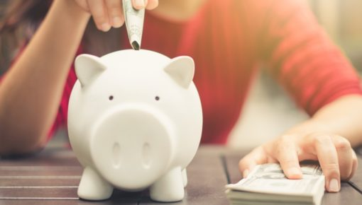 Nearly 70% of Americans would use retirement savings to pay for child's college