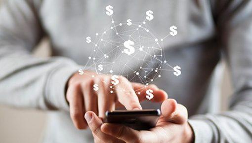 Coinbase rolls out crypto tradingto 50 more countries
