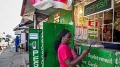 Alternative to banks: 5 mobile wallets for developing countries