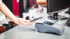 Report shows consumer's attitudes towards NFC