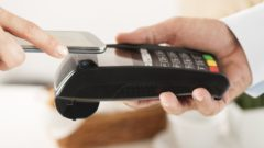 5 myths of contactless payments security