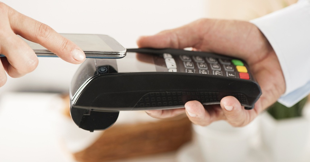 payment myths