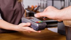 Mastercard study shows what consumers think about payment tech