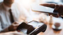 Half of global e-commerce use digital wallets: research