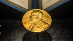 Nobel Prize in economics 2018, or why are some countries richer than others