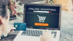E-commerce in Turkey: how Turkish consumers shop online
