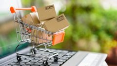 Study shows more online shoppers expect free shipping