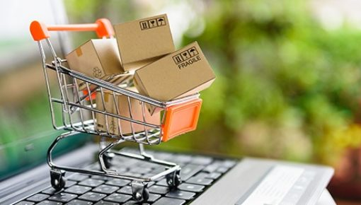 How to optimize your business for omnichannel retailing