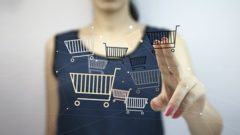 Sustainable e-commerce service launches in Europe