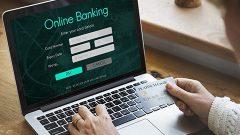 Leading neobanks in the UK: top 6 digital-only banks