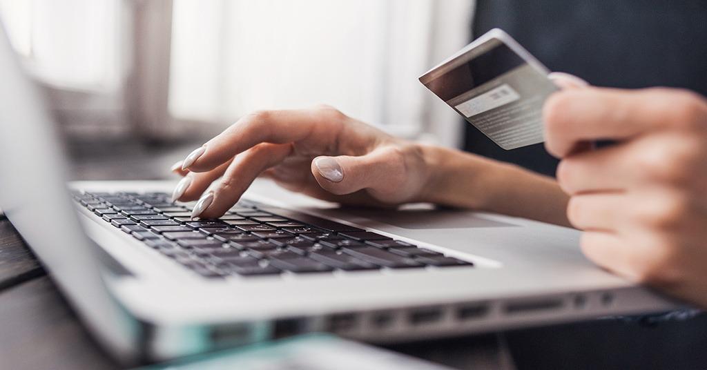 best online payment gateways