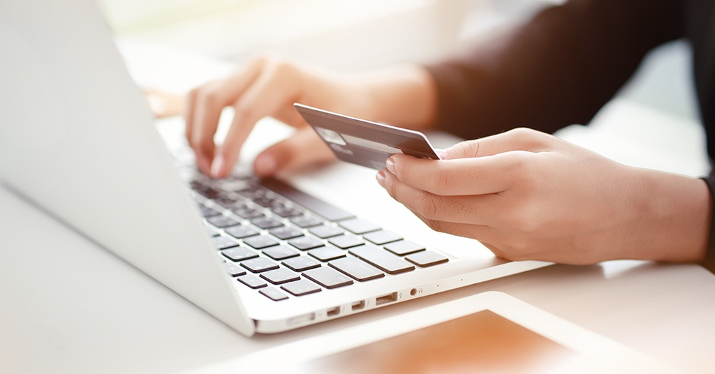 Online Payments---Choosing the Best Option