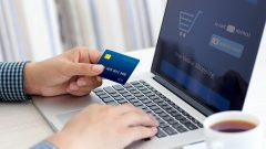 Russian biggest online retailer comes to Europe