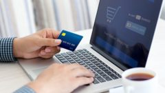 Austrian trade association wants to double number of webshops