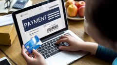 8 great payment systems for your e-commerce store
