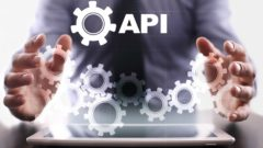 What is API and how it works