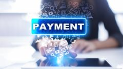 Global payment processing solutions market growth forecast