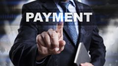 The payment as a service market is expected to grow – forecast