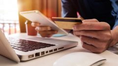 How emerging payment methods expand online payment opportunities