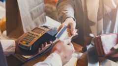 Bank unveils payment preferences of Europeans