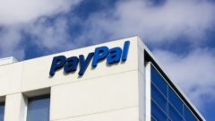 PayPal completed acquisition of Hyperwallet
