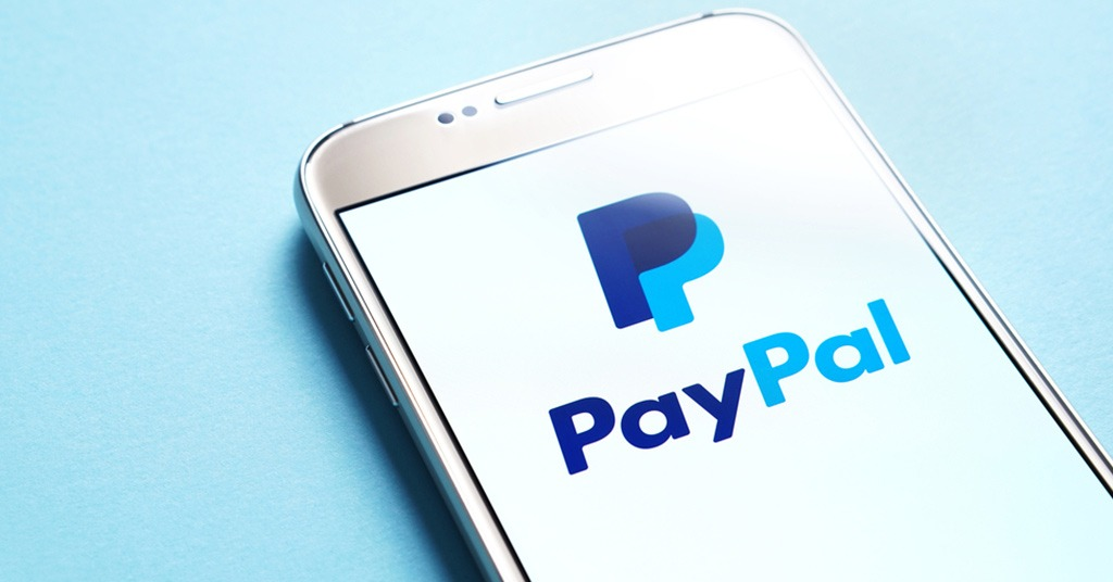 PayPal and PruPay