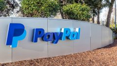 PayPal acquires shopping platform
