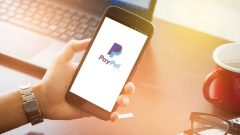 PayPal admits it monitors crypto and blockchain space