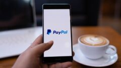 PayPal to introduce touch-free payment solution