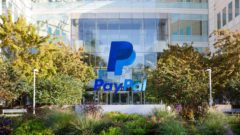 PayPal credit transaction volume reached $50 billion