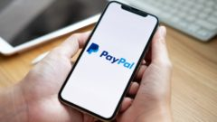 PayPal to acquire Japan's buy now, pay later provider
